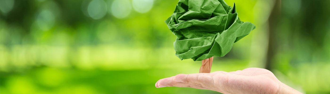 Image result for sustainable print